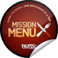 Mission Menu