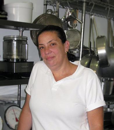 Janine Zaidman Goldentaier